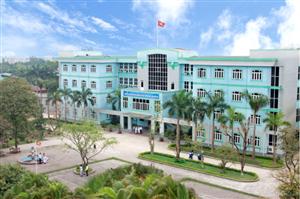 Lịch sử phát triển Nhà trường