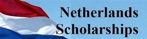 Chương trình đào tạo thạc sĩ của Đại học Khoa học ứng dụng Van Hall Larenstein - Hà Lan
