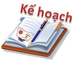 Kế hoạch thi học kỳ thứ 3 hệ Trung cấp chuyên nghiệp K53 (2014 - 2015)