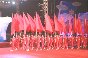 Đoàn thanh niên NVCARD vinh dự đón nhận bằng khen đơn vị xuất sắc trong phong trào tình nguyện 2014