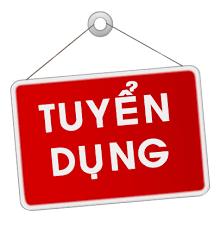 Công ty TNHH sản xuất hàng may mặc ESQUEL Việt Nam - Hòa Bình tuyển dụng