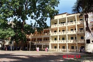 Một số hình ảnh giới thiệu về trường